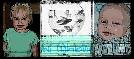 Typepad Banner