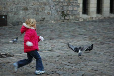KK Montmartre