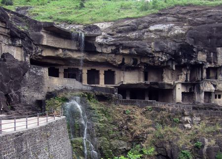 More Ellora
