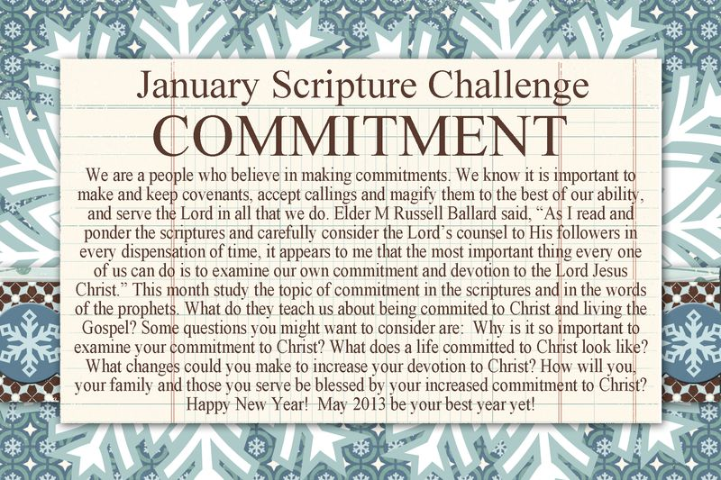 January 2013 scripture challenge_edited-2