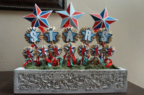 Stars_stripes tray