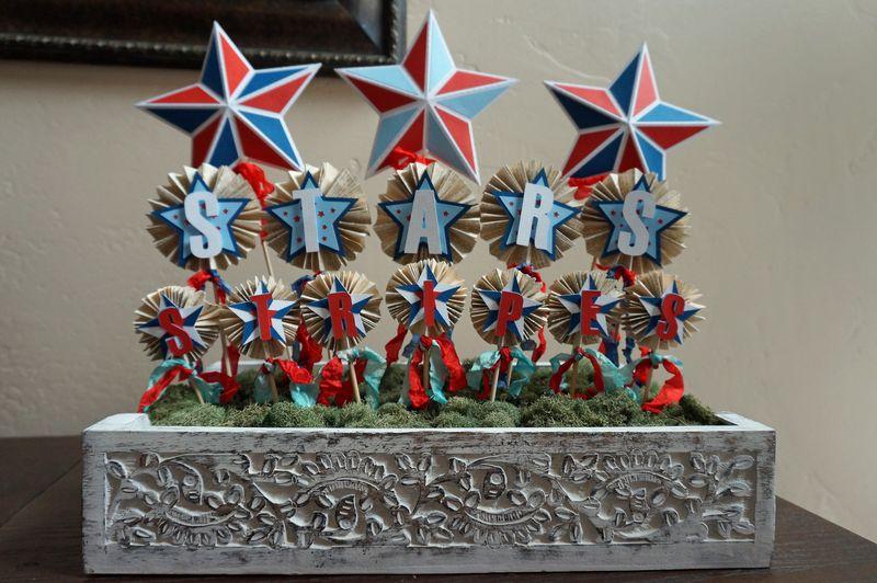 Stars_stripes tray